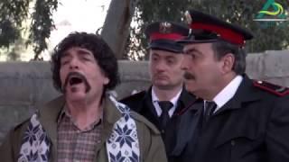 اجمل حلقات مرايا 2011 ـ معقول في هيك جار ـ ياسر العظمة ـ سليم كلاس ـ حسن دكاك