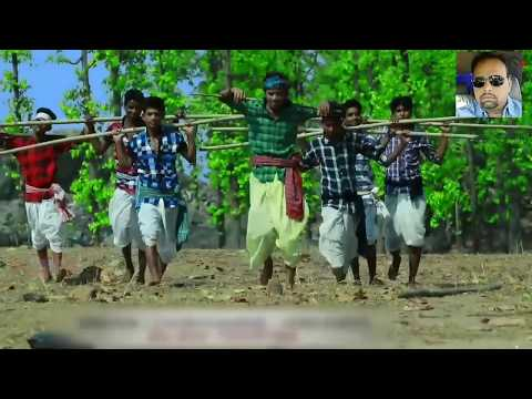 Jogabali jugunirani Sambalpuri Cover song