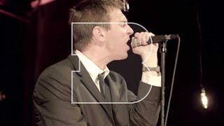The Walkmen, 'Heartbreaker', Live at the Bowery Ballroom (June 7th, 2012)