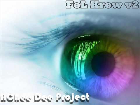AChee Dee Project     FeL Krew v2  ( Hard Muzik v1 )