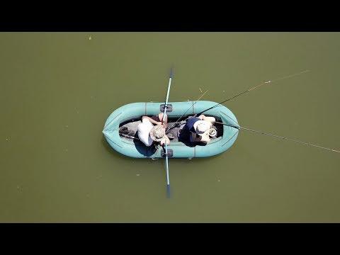 Рыбалка видио азсв новочеркаск