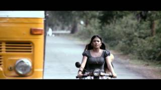 Nedunchalai Official Theatrical Trailer