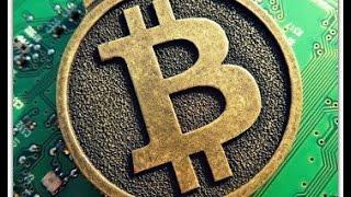Как создать биткоин кошелек на блокчейн blockchain info заработок на криптовалют