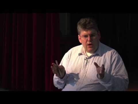 Atmospheric chemistry - 1 (Paul Monks)