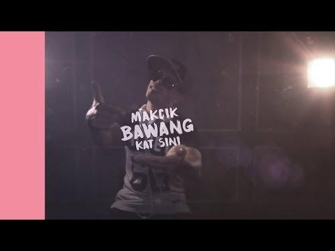 Achey makin rancak menyanyi, sindir 'makcik bawang' dalam lagu baru