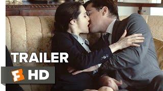 The Lobster TRAILER 1 (2016) - Jessica Barden, Roger Ashton-Griffiths Movie HD