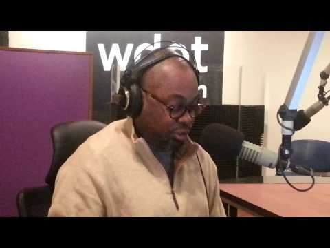 Stephen Henderson on Private Security streaming vf
