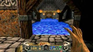 Hexen 2: Portal of Praevus - Part 6