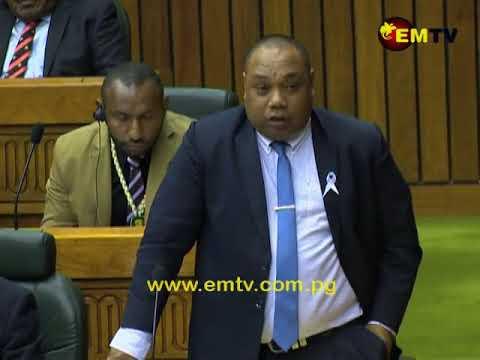 Police Minister: Zero Tolerance for Police Brutality