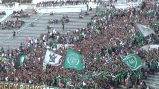 Raja vs Jsm 0 - 1 du 24-08-2015, Dawi Khawi 2017 Video