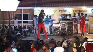 Bredda hype vs Simple touch sound@pedro cross St.Elizabeth jamaica