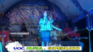 Video LAPOSTA DANGDUT KOPLO SIDAREJA Sambalado download MP3, 3GP, MP4, WEBM, AVI, FLV Desember 2017