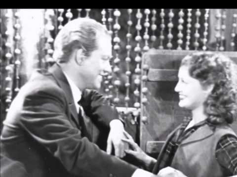 If I Loved You - Jeanette MacDonald