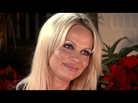 EXCLUSIVE: Pamela Anderson Vows to Never Marry Again: 'I've Done it Enough'