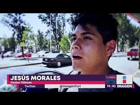 Estos son los grupos delictivos que dominan la Ciudad de México y son responsables de la violencia