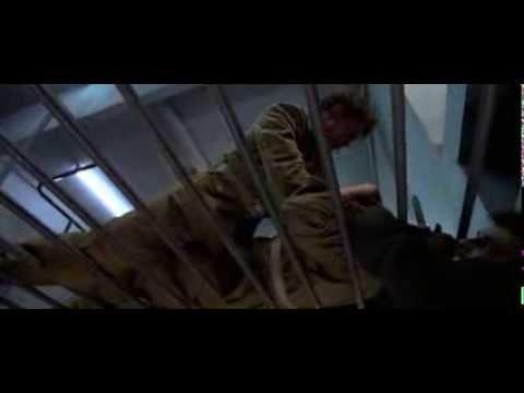 The Rescue (1988) - Kevin Dillon & Edward Albert
