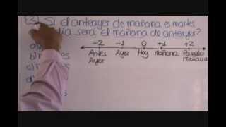 Razonamiento Lógico Matematico - Parte 1