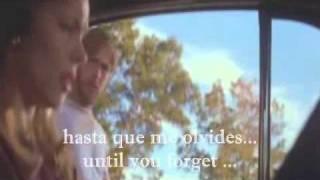 Luis Miguel HASTA QUE ME OLVIDES con letras