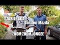 AGA ab Kat | Mazda 323f BJ Sportive
