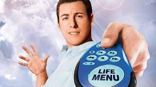 Смотрите комедии с Адамом Сэндлером на телеканале «КиноПремиум HD»!