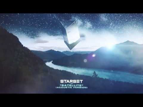Starset  Satellite Acoustic Version