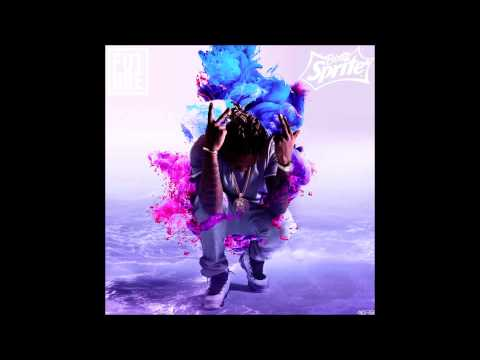 Future-Real Sisters(Future Dirty Sprite 2)