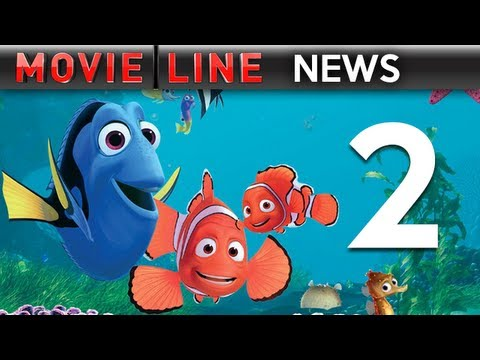 download film finding nemo 2