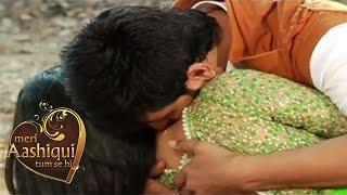 Meri Aashiqui Tumse Hi ! | Ranveer Saves Ishani From Snake Bite !