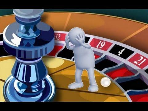 заработать деньги в казино без вложений