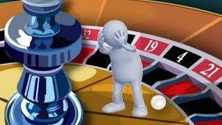 Заработок в интернете. Как НЕЛЬЗЯ выиграть в казино(, 2015-01-09T10:08:17.000Z)