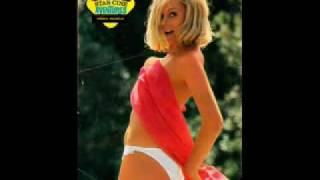 Le Malizie Di Venere [1969] Shake.flv
