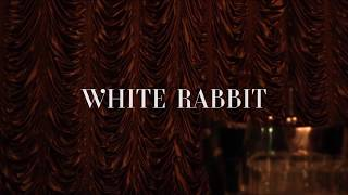 White Rabbit Showreel