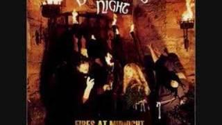 Скачать Blackmore S Night Fires At Midnight