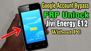Download - jivi video, Bestofclip net