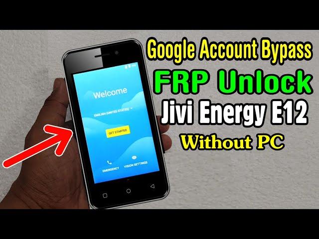 Download Jivi Xtreme Xt84 Frp Unlock Or Google Account