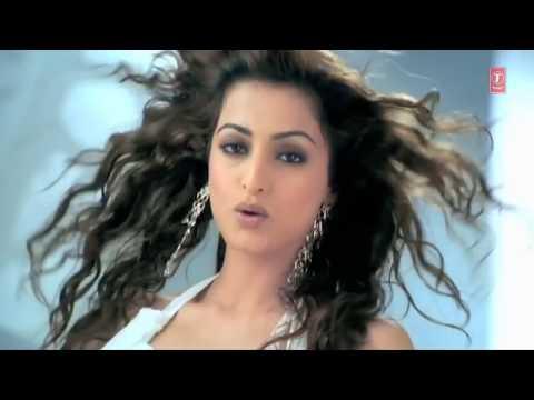 Goshanashi Song Rajiv Goswami - (Mujhe Pyar Se Matlab) - Full HD Video
