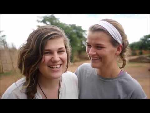 Month 3: MALAWI