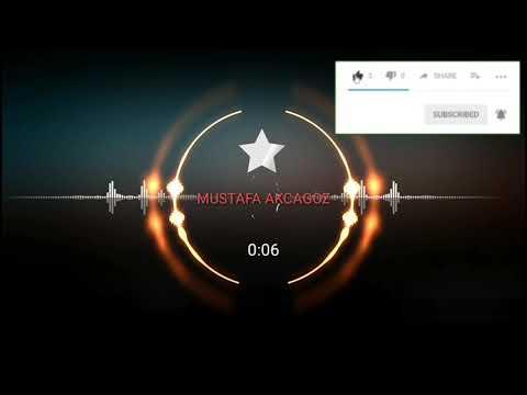 Kalbimi Alip Geri Vermedin Remix Youtube