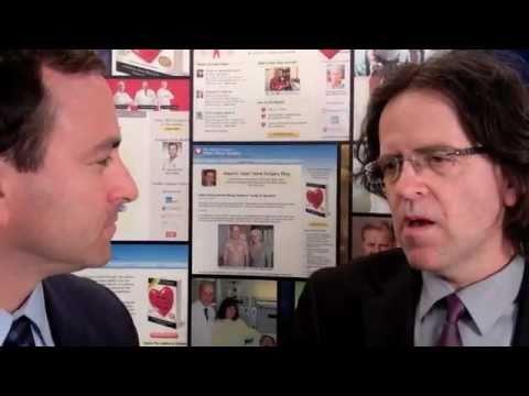 Atrial Fibrillation After Heart Surgery With Dr. Niv Ad, Inova Heart Center