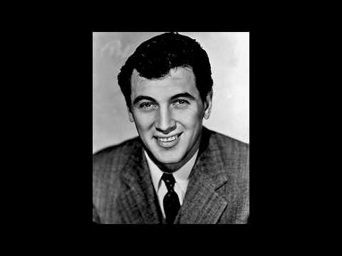 Rock Hudson on Gone with The Wind, Giant and the marriage to Jim Nabors