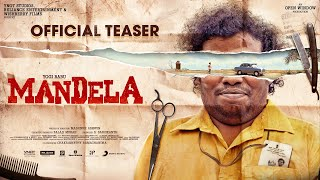 mandela-official-teaser-yogi-babu-madonne-ashwin