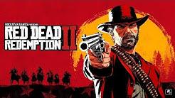 Kapitel 1 - Der Anfang | Red Dead Redemption 2