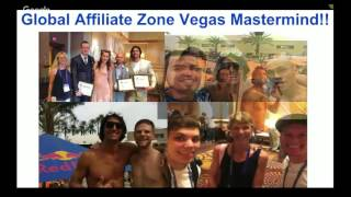 90% Automated Online Business System