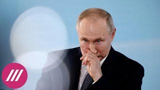Что не так с данными Путина о вакцинации и сколько россиян привились от коронавируса на самом деле?