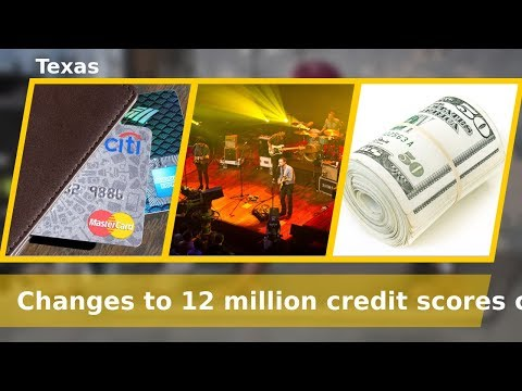 How It Works/Better Qualified LLC/Consumer Credit/Texas/BQ Credit Management