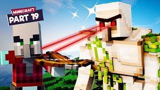 Mujhe Apna World DELETE Karna Hoga (Minecraft)