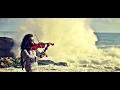 Download OCEAN – by Brahmajith Anand MP3 song and Music Video