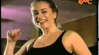 Video Lina Santos: la actriz mas sexy download MP3, 3GP, MP4, WEBM, AVI, FLV September 2018