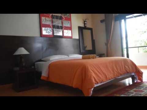 Bendesa Accommodation || Hotels In Bali || KUTA