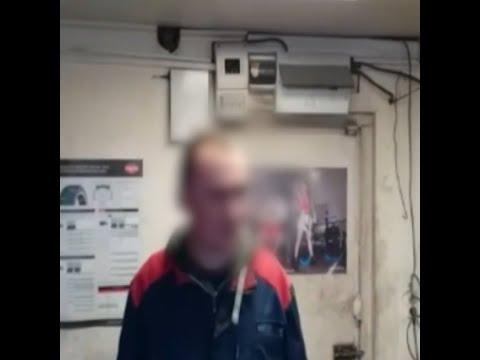 Полиция задержала слесаря, который писал фейковые новости | E1.RU